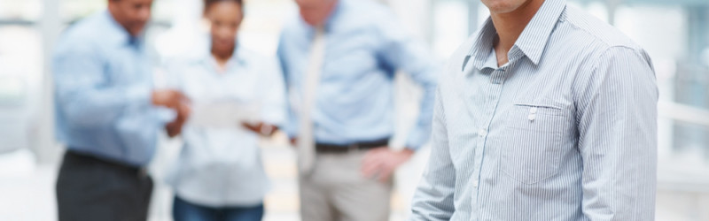 Профессия супервайзер: обязанности, важные качества, где учиться – «Моё призвание»