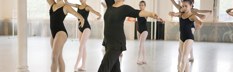Профессия учитель танцев: обязанности, важные качества, где учиться – «Моё призвание»
