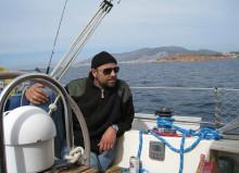 Профессия яхтенный шкипер: обязанности, важные качества, где учиться – «Моё призвание»