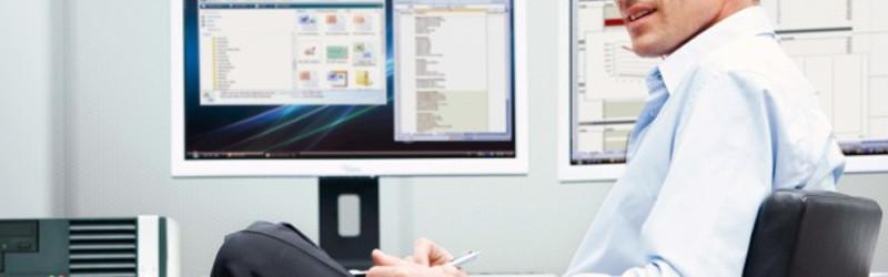 Профессия администратор базы данных: обязанности, важные качества, где учиться – «Моё призвание»