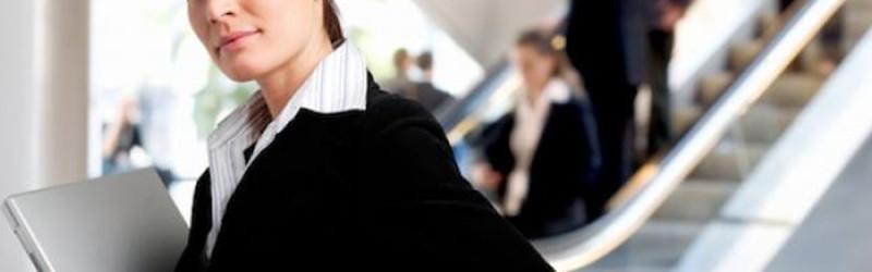 Профессия агент по аренде недвижимости: обязанности, важные качества, где учиться – «Моё призвание»