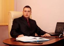 Профессия антиколлектор: обязанности, важные качества, где учиться – «Моё призвание»