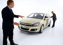 Профессия автоэксперт: обязанности, важные качества, где учиться – «Моё призвание»