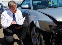 Профессия автооценщик: обязанности, важные качества, где учиться – «Моё призвание»