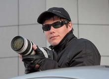 Профессия частный детектив: обязанности, важные качества, где учиться – «Моё призвание»