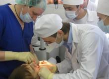 Профессия челюстно-лицевой хирург: обязанности, важные качества, где учиться – «Моё призвание»