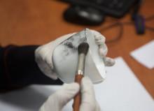 Профессия эксперт по дактилоскопической экспертизе: обязанности, важные качества, где учиться – «Моё призвание»