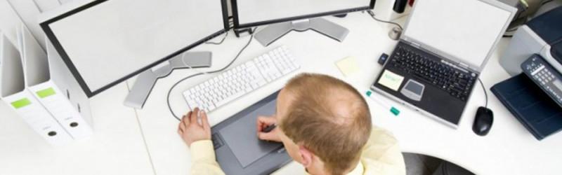 Профессия специалист по допечатной подготовке: обязанности, важные качества, где учиться – «Моё призвание»