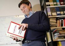 Профессия экономист-международник: обязанности, важные качества, где учиться – «Моё призвание»