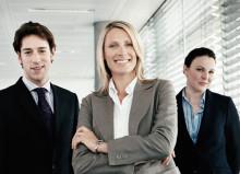 Профессия финансовый координатор проектов: обязанности, важные качества, где учиться – «Моё призвание»