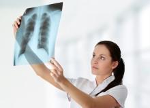 Профессия врач-фтизиатр: обязанности, важные качества, где учиться – «Моё призвание»