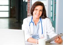 Профессия врач-инфекционист: обязанности, важные качества, где учиться – «Моё призвание»