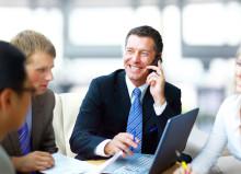 Профессия юрист-международник: обязанности, важные качества, где учиться – «Моё призвание»
