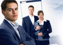Профессия специалист по МСФО: обязанности, важные качества, где учиться – «Моё призвание»
