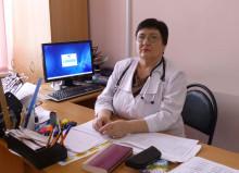 Профессия врач-психиатр: обязанности, важные качества, где учиться – «Моё призвание»
