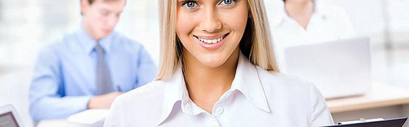 Профессия рекламный агент: обязанности, важные качества, где учиться – «Моё призвание»