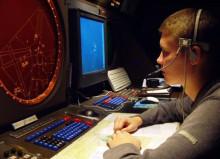 Профессия руководитель полётов: обязанности, важные качества, где учиться – «Моё призвание»