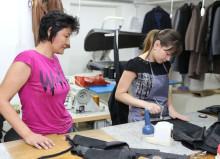 Профессия скорняк (меховщик): обязанности, важные качества, где учиться – «Моё призвание»