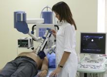 Профессия врач-сомнолог: обязанности, важные качества, где учиться – «Моё призвание»
