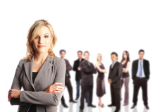 Профессия специалист по бизнес-процессам: обязанности, важные качества, где учиться – «Моё призвание»