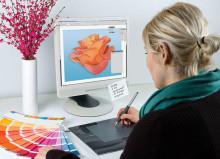 Профессия технический дизайнер: обязанности, важные качества, где учиться – «Моё призвание»