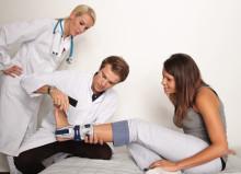 Профессия врач-травматолог: обязанности, важные качества, где учиться – «Моё призвание»
