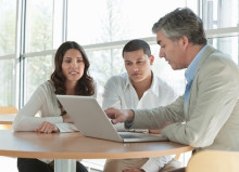 Профессия андеррайтер: обязанности, важные качества, где учиться – «Моё призвание»