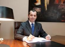 Профессия управляющий отелем: обязанности, важные качества, где учиться – «Моё призвание»