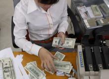 Профессия валютный кассир: обязанности, важные качества, где учиться – «Моё призвание»