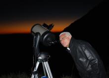 Профессия астрохимик: обязанности, важные качества, где учиться – «Моё призвание»