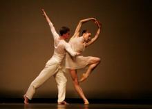 Профессия балетмейстер: обязанности, важные качества, где учиться – «Моё призвание»