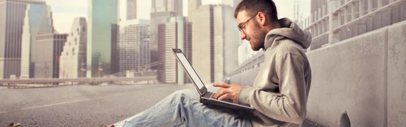 Профессия блогер: обязанности, важные качества, где учиться – «Моё призвание»