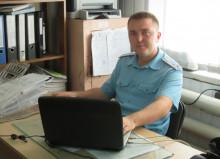 Профессия дознаватель: обязанности, важные качества, где учиться – «Моё призвание»
