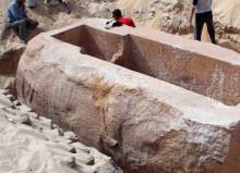 Профессия египтолог: обязанности, важные качества, где учиться – «Моё призвание»