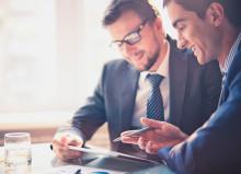 Профессия ERP-консультант: обязанности, важные качества, где учиться – «Моё призвание»