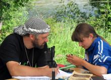 Профессия геохимик: обязанности, важные качества, где учиться – «Моё призвание»
