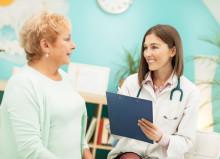 Профессия гомеопат: обязанности, важные качества, где учиться – «Моё призвание»