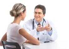 Профессия иммунолог: обязанности, важные качества, где учиться – «Моё призвание»