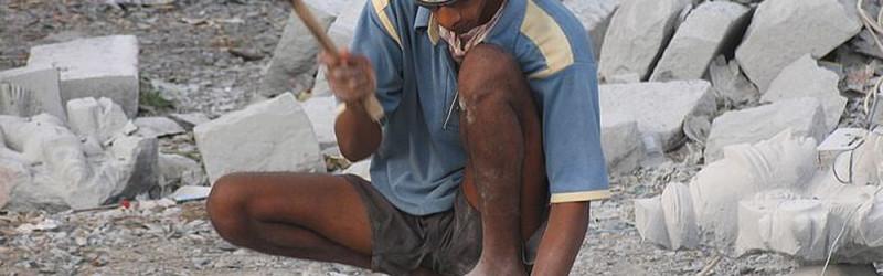 Профессия каменотёс: обязанности, важные качества, где учиться – «Моё призвание»
