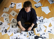 Профессия карикатурист: обязанности, важные качества, где учиться – «Моё призвание»
