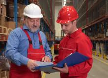 Профессия кладовщик (техник склада): обязанности, важные качества, где учиться – «Моё призвание»