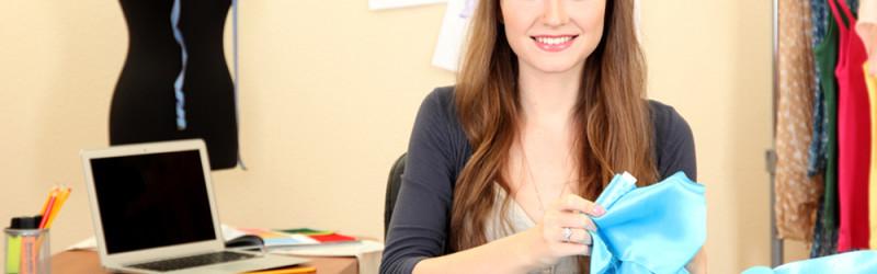 Профессия конфекционер: обязанности, важные качества, где учиться – «Моё призвание»
