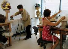 Профессия костюмер: обязанности, важные качества, где учиться – «Моё призвание»