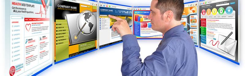 Профессия вебмастер: обязанности, важные качества, где учиться – «Моё призвание»