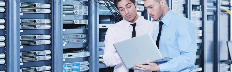 Профессия web-интегратор: обязанности, важные качества, где учиться – «Моё призвание»