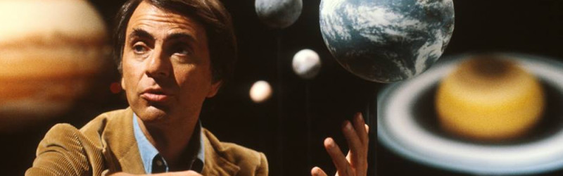 Профессия астрофизик: обязанности, важные качества, где учиться – «Моё призвание»