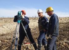 Профессия инженер-геолог: обязанности, важные качества, где учиться – «Моё призвание»