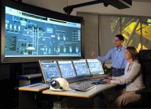 Профессия инженер по механизации: обязанности, важные качества, где учиться – «Моё призвание»