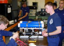 Профессия инженер-механик: обязанности, важные качества, где учиться – «Моё призвание»