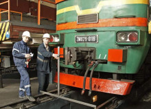Профессия инженер по эксплуатации железных дорог: обязанности, важные качества, где учиться – «Моё призвание»